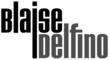 Blaise Delfino Logo