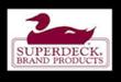 Duckback Superdeck Stain