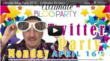 Ultimate Blog Party spoof video