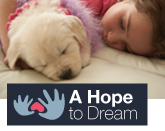 Nominate a Child in Need for a Free Kid's Mattress Set