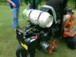 propane_powered_greensmower