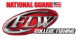 Kansas State University Wins FLW College Fishing National Championship...