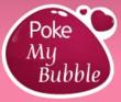 Free Internet dating site PokeMyBubble.com