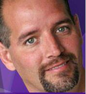 Eric Green, The Digital Gangster, DG, ViSalus, Visalus MLM, Visalus, Compensation Plan, Visalus Ingredients, Visalus scam, Visalus Review