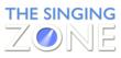 Senior Citizens Seeking Online Singing Lessons Due to Increased Participation in Choirs