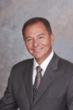 Michael A. Morrone, CEO of Consolidated Services Group