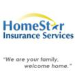 HomeStar Insurance Services Website Now Provides Assistance to...