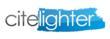 www.citelighter.com