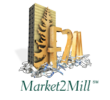 Forest2Market Retains Consultant Al Villamil to Lead Market2Mill Sales Efforts
