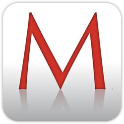 Metro Exhibits Social Branding