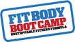 Mission Viejo Fit Body Boot Camp Announces Its Sponsorship of the...