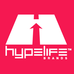 HypeLife Brands  LA | NYC