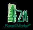 Forest2Market Announces Sales Team Changes