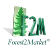 Forest2Market, Indufor to Offer Log and Fibre Pricing, Supply Chain Optimization in Europe