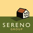 Sereno Group Starts the Year Strong by Attracting a Bevy of Skilled Realtors