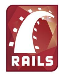 Best Ruby on Rails Hosting 2012 Q1
