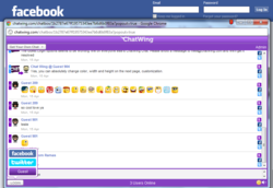 chats, chat widget, chatbox, live chatter, chat software, chatwing, chat wing, facebook widget, chat online, blogger chat