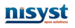 Nisyst Introduces NPoS Anywhere at the Retail Business and Technology Expo 2012.