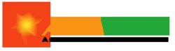 AdvaPoint Logo