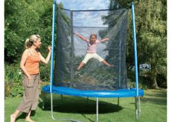 wholesale trampolines
