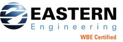 Eastern Engineering is Indiana's Construction Information Manager
