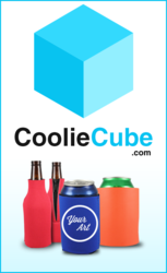 CoolieCube. com