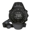 suunto ambit, gps watch
