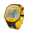 polar rcx5 tour de france, heart rate monitor