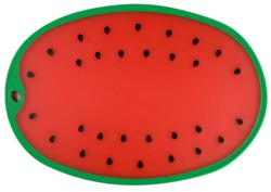 Take advantage of all the hydration and nutritional benefits of watermelon with these insightful new kitchen tools from Dexas.