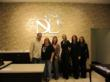 Diamond Nexus Welcomes VIP Customers