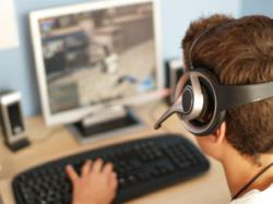 Computer video games & tournaments increase for all ages.
