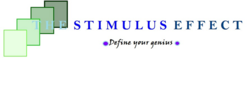 gI 59359 the stimulus effect logo genius lower Customized Online and In Person Tutoring Services Help The Stimulus Effect Boost Achievement Levels by Over 11%