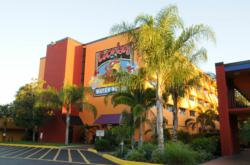 The CoCo Key Hotel and Water Resort - Orlando