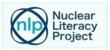 Local Resident Launches Nuclear Literacy Project