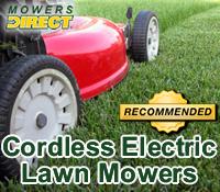 best cordless mower, best cordless mowers, top cordless electric lawn mower, top cordless electric lawn mowers