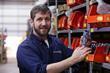 ProservCrane Group Parts Sales