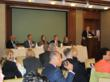 2012 Human Resources Roundtable panel