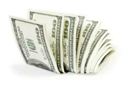 Cash Advance Loan Money