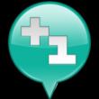 Friendthem Logo