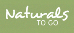 Naturals2Go Healthy Vending Products.