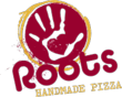 Roots Handmade Pizza, Chicago