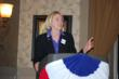 Fresno City Council District 2 Candidate Kelly Miller Receives...
