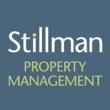 New Risk Transfer Service Shields Stillman Property Management...