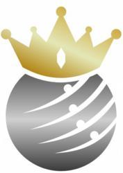 CrowdfundingKids.com by Conzortia Business Funding, Inc.
