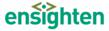 Ensighten is the leader in enterprise tag management solutions