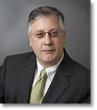 Doylestown Wealth Management, Gregory R. Mallison, Certified Financial Planner.