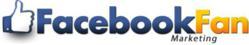facebook fan marketing,buy facebook fans,facebook marketing,facebook advertising, twitter marketing,