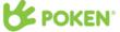 Poken Mobile Logo