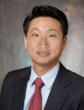 Dr. Jimmy Lee, NVISION Laser Eye Centers