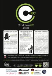 City Camp KC